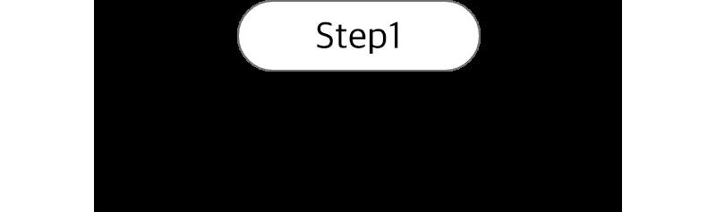 step1 휴대폰으로 네이버에서 한국일보 채널을 추가하세요.